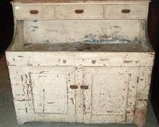 C mo restaurar un mueble eroski consumer - Como restaurar muebles ...