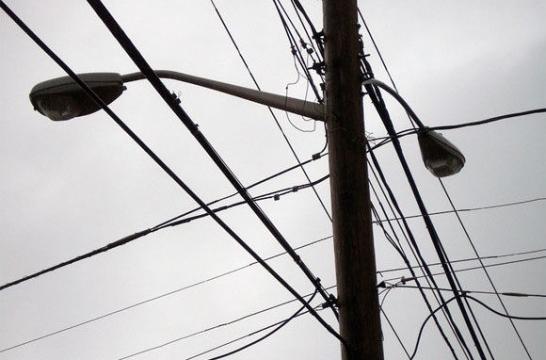 Cables..listadogr
