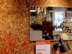 Revestir paredes con corcho eroski consumer - Planchas de corcho para revestir paredes ...