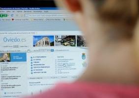Sellar el paro por internet eroski consumer for Sellar paro por internet