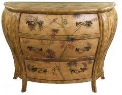 limpieza de los muebles antiguos | eroski consumer - Muebles Antiguos