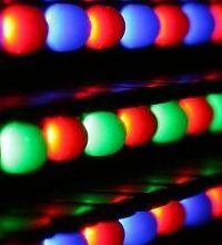 Tiras de led eroski consumer - Eroski iluminacion ...