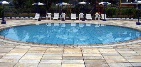 piscinas empotrables eroski consumer