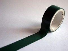 Usos de la cinta aislante eroski consumer for Cinta aislante vulcanizada