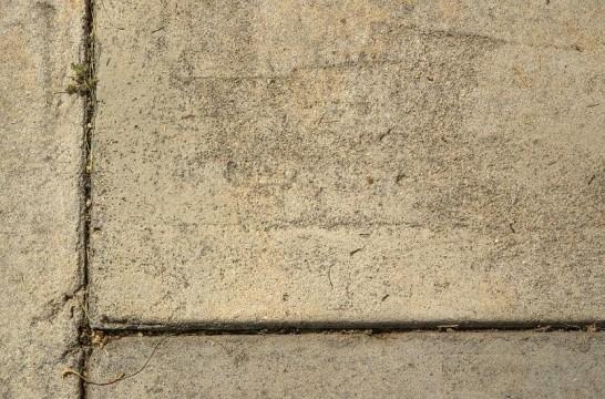 Limpiar una pared de cemento eroski consumer - Cemento decorativo para paredes ...