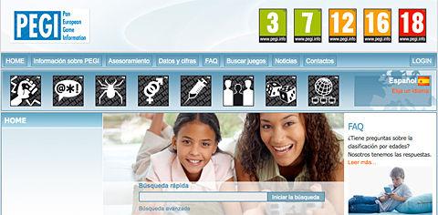 http://static.consumer.es/www/imgs/2011/09/pegilonline.lportadag.jpg