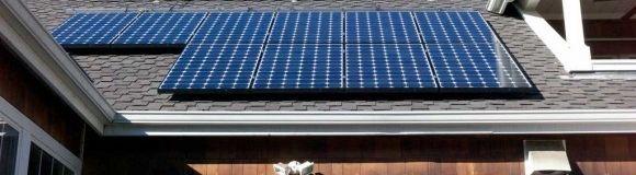 6 dudas frecuentes sobre la energía solar doméstica