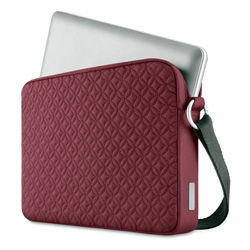 Fundas para port tiles eroski consumer - Fundas para pc portatil ...
