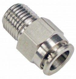 Reparar las llaves de paso deterioradas eroski consumer for Como quitar una llave de regadera