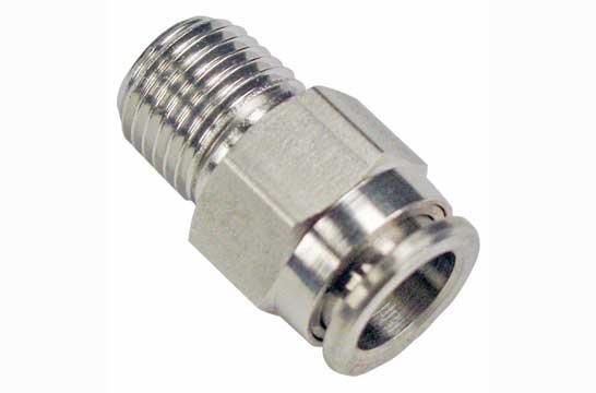 Reparar las llaves de paso deterioradas eroski consumer for Reparar llave de regadera