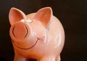 10 claves para aprender a ahorrar