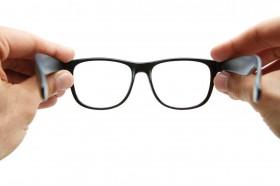 d9a53f3063 Imagen: CONSUMER EROSKI. Cuando las gafas están ...