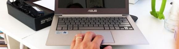 ¿Cómo hacer una copia de seguridad? Cinco trucos expertos