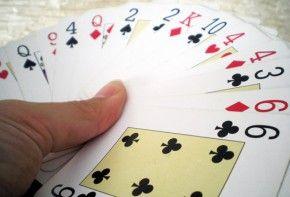 Cinco Trucos De Magia Para Sorprender A Los Ninos Eroski Consumer