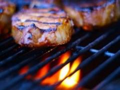 Cocci n segura con fuego eroski consumer - Tiempo de coccion de la patata ...