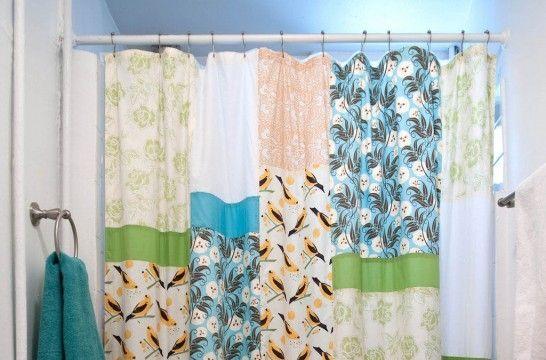 Cortinas baño en ikea: más de ideas sobre cortinas en pinterest ...