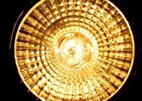 Consejos para la colocaci n de l mparas hal genas eroski consumer - Eroski iluminacion ...