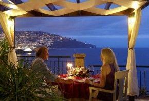 San valent n los mejores alimentos para una cena - Cena romantica ligera ...