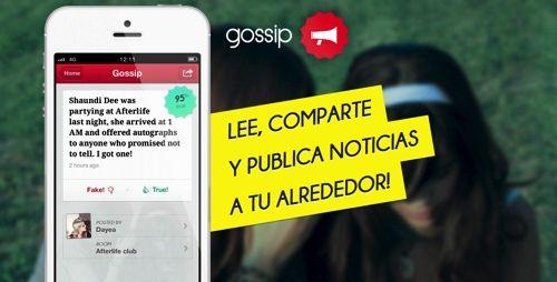 Sexting y gossiping, dos nuevos peligros en Internet | EROSKI CONSUMER