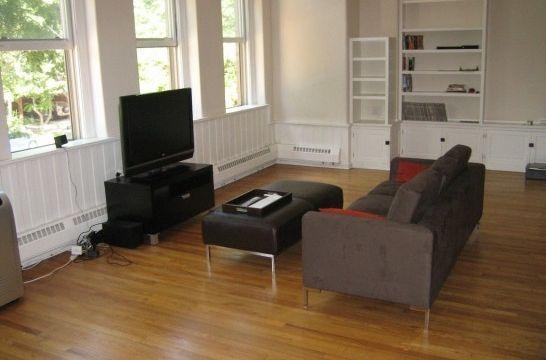 Mesas y muebles para el televisor eroski consumer - Muebles para el televisor ...
