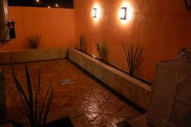 Imagen Emerson Posadas & Claves para iluminar la terraza | EROSKI CONSUMER