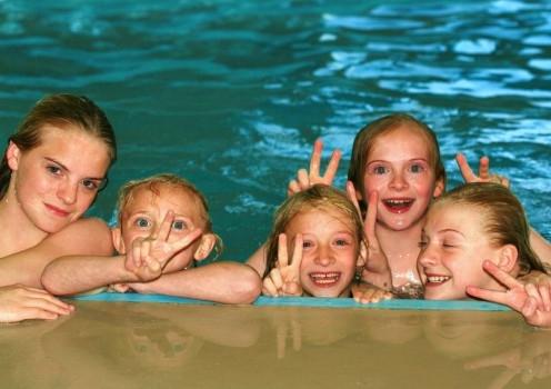 5b97d0ef38b2b Ahogamiento secundario en niños  ¿son peligrosas las ahogadillas