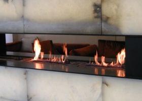 Estufas de bioetanol calefacci n y decoraci n en el hogar for Estufa etanol