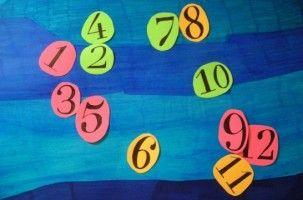 Matematicas Para Adultos Ejercicios Sencillos De Calculo Mental