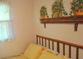 Siete ideas originales para decorar el cabecero de la cama - Como decorar cabeceros de cama ...