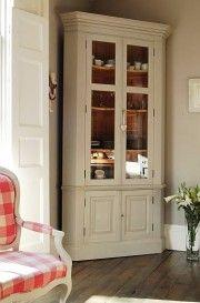 Muebles esquineros para aprovechar los rincones eroski consumer - Imagenes de muebles esquineros ...