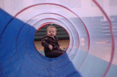 Seis Juegos Geniales Para Bebes De Uno A Dos Anos Eroski Consumer