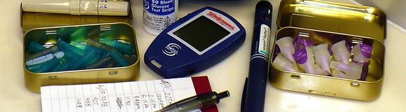 ¿Conoces tu diabetes?