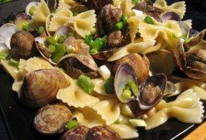 Cenas ligeras cinco opciones saludables y sabrosas for Opciones de cenas ligeras