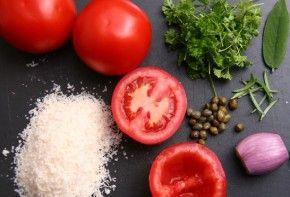 Existen alimentos para aumentar las defensas eroski - Alimentos para subir las defensas ...