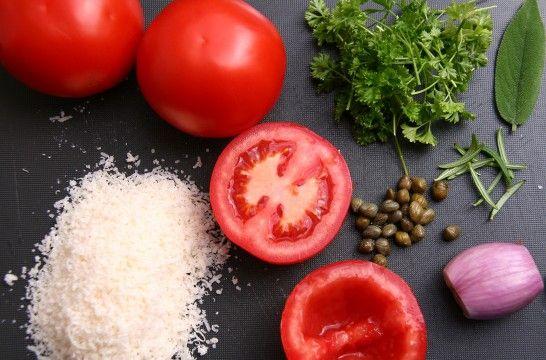 Existen alimentos para aumentar las defensas eroski consumer - Alimentos para subir las defensas ...