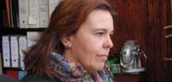 Mila Domínguez