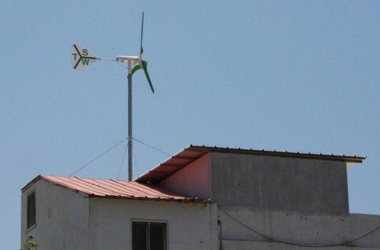 Mini-eolica.listadog