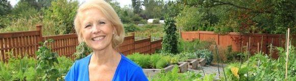 La menopausia: dieta y ejercicios