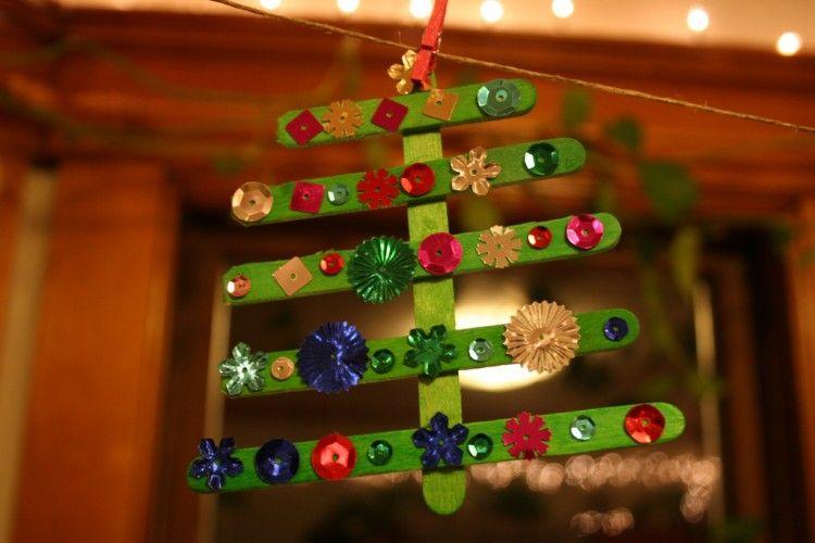 imagen abigail batchelder with arbol navidad para nios
