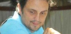 Fernando Morán