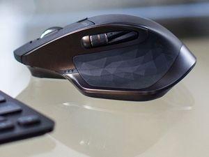 Cinco ratones para tu ordenador que te sorprender n - Ratones para ordenador ...