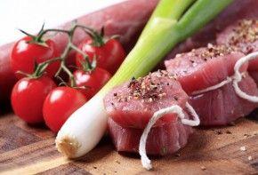 Como Cocinar El Solomillo   Consejos Para Cocinar El Solomillo De Cerdo Eroski Consumer