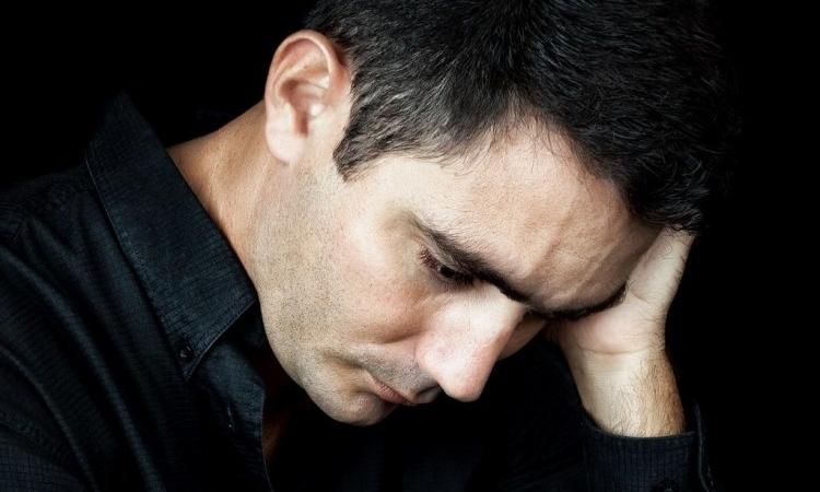 La ayuda familiar a desempleados en siete claves eroski for Oficina electronica sepe
