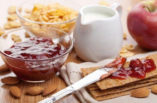 Leyendas de cocina: siete mitos de la alimentación