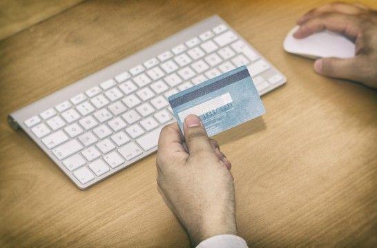 80ce400d83 Comprar por Internet  ventajas y peligros más comunes