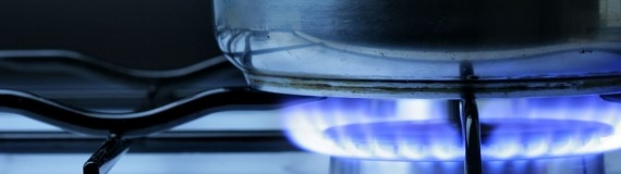 ¿Es cierto que el fuego mata todas las bacterias?