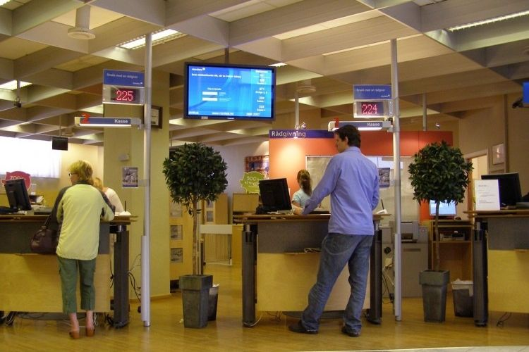 Gu a r pida para reclamar en el banco eroski consumer - Oficina virtual de caja espana ...