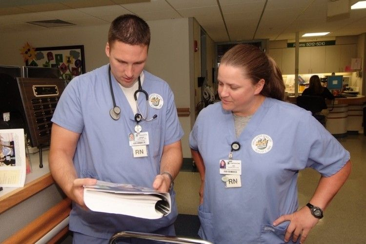 0651117b5 Cómo inscribir al bebé en el Registro Civil desde el hospital ...