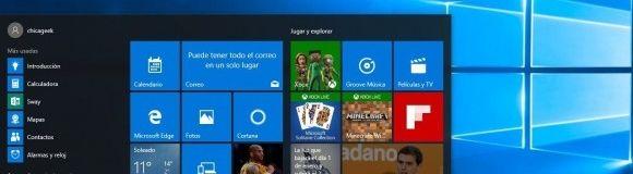 Windows 10: los diez puntos básicos para no perderse