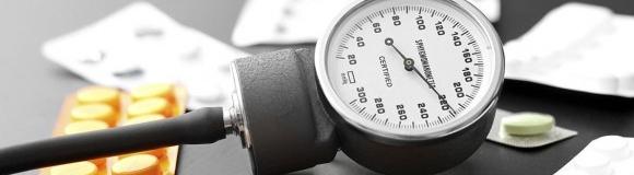 Hipertensión arterial, la epidemia del siglo XXI